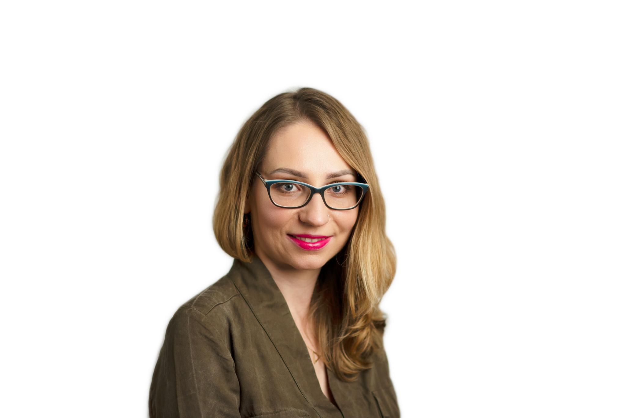 Monika Rakowicz